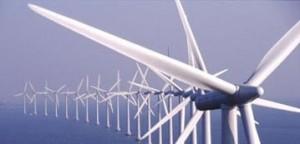 windaug012007